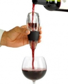 Vinturi Wine Aerator, Vinturi Red Wine