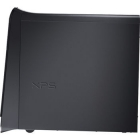 Dell XPS 8700 Desktop, Intel Core i7, 1.5GB Graphics