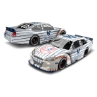 Lionel Racing New York Yankees Home Colors 1:24 HOTO Die-Cast