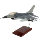 F-16C Falcon (1/32 Scale) Airplane Model