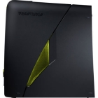 NEW! Alienware X51 Desktop, Intel Core i7, 2GB Graphics