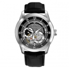 Bulova Men´s Bva-Series 120 Automatic Strap Watch