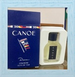 Canoe Cologne by Dana for Men