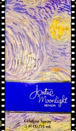 Jontue Moonlight Revelon - 15ml