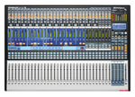 PreSonus StudioLive 32.4.2 AI 32-channel Digital Mixer with Active Integratio