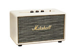 Marshall Acton Bluetooth Speaker- Black