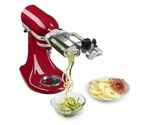 KitchenAid - Artisan Series Tilt-Head Stand Mixer