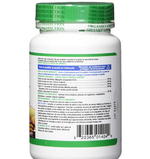 Organika Goutrin 390mg 120 Softgels