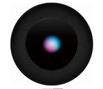 Apple - HomePod - Space Gray
