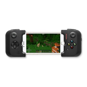 Gamevice Controller for iPhone - Minecraft Edition