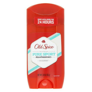 Old Spice Pure Sport 85g