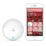 FIBARO Flood Sensor (HomeKit Enabled)