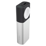 Valet Charger™ Power Pack 6700 mAh for Apple Watch & iPhone