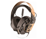 Bộ tai nghe Plantronics RIG 500 PRO - Dolby Atmos Gaming Headset PC