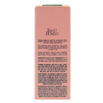 Sweet Honesty, Cologne Spray for Women, Classics Collection 1.7 Fl Oz / 50 ml - Avon