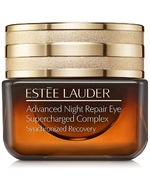 Advanced Night Repair Eye Supercharged Complex, 0.5-oz.