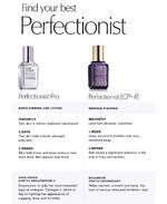 Perfectionist (CP & R) Wrinkle Lifting - Firming Serum Duo, 3.4 oz.