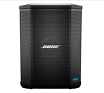 Bose® - S1 Pro Portable Bluetooth Speaker - Black