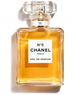CHANEL N°5 Eau de Parfum Spray, 6.8-oz
