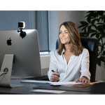 Lume Cube AIR VC Kit Accessory Light for Video Conferencing