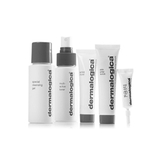 DERMALOGICA - Normal - Oily Skin Regimen Kit