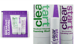 DERMALOGICA - Clear Start Breakout Clearing Kit