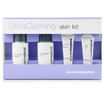 DERMALOGICA - UltraCalming Skin Kit