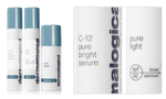 DERMALOGICA - PowerBright TRx Brightening Skin Kit