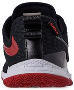 Nike - Men´s LeBron Witness II Basketball Sneakers from Finish Line