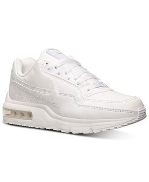 Nike - Men´s Air Max LTD 3 Running Sneakers from Finish Line