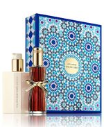Estée Lauder - 2-Pc. Youth-Dew Gift Set