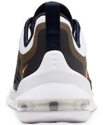Nike - Men's Air Max Axis Casual Sneakers from Finish Line