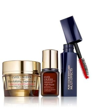 Estee Lauder Beautiful Eyes - Youth Revitalizing For a Radiant Look