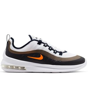 Nike - Men´s Air Max Axis Casual Sneakers from Finish Line