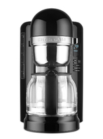 KitchenAid - KCM1204OB 12-Cup Drip Coffee Maker