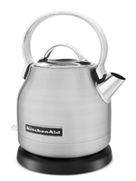 KitchenAid - KEK1222SX 1.25L Electric Kettle