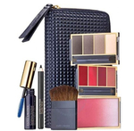 ESTEE LAUDER - Travel In Color Makeup Palette Set