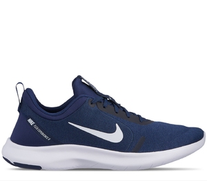 Nike - Men's Flex Experience RN 8 Running Sneakers from Finish Line