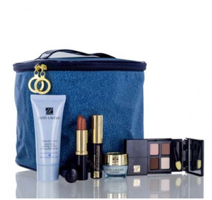 Sets - Estee Lauder 5 Pc. Set