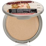 Thebalm Mary-Lou Manizer Highlighter, Shadow & Shimmer, 0.30 Oz