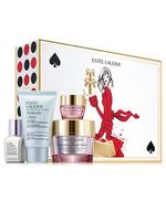 Estée Lauder - 4-Pc. Smooth & Glow Skincare Gift Set
