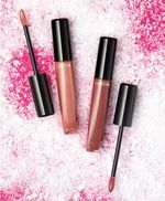 Lancôme - 2-Pc. Glossy Lips Set