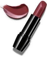 Lancôme  - 4-Pc. Color Design Red Lip Set