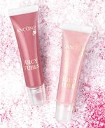 Lancôme - 2-Pc. Juicy Lips Set