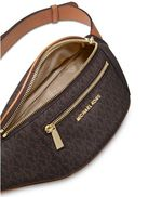 MICHAEL Michael Kors - Signature Belt Bag