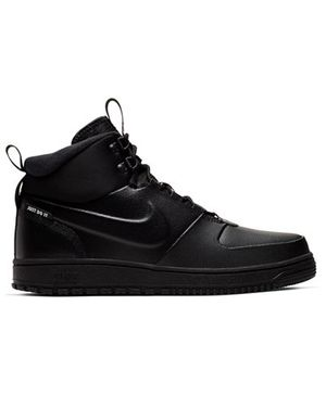 Nike - Men´s Path WNTR Sneaker Boots from Finish Line
