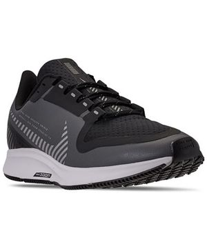 Nike Men´s Air Zoom Pegasus 36 Shield Running Sneakers from Finish Line