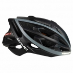 Safe-Tec Smart Helmet