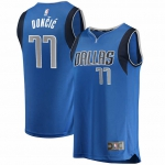 NBA Men´s Replica Jersey by Fanatics