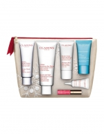Clarins - Weekend EssentialsWeekend Essentials